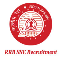 RRB SSE Recruitment