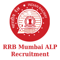 RRB Mumbai ALP Recruitment