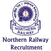 Northern Railway Recruitment 2018-16 Guide Quota Posts - Apply Online