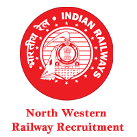 North Western Railway Recruitment copy (3)