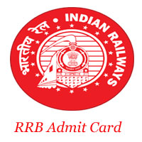 RRB SSE Exam Date