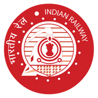 RRB ASM Salary
