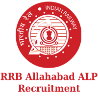 RRB Allahabad ALP Recruitment