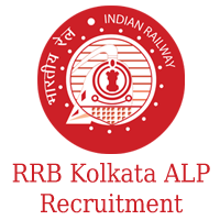 RRB Kolkata ALP Recruitment