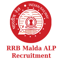 RRB Malda ALP Recruitment