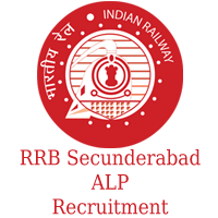 RRB Secunderabad ALP Recruitment