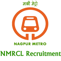 NMRCL Recruitment