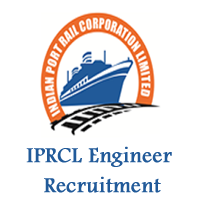IPRCL Engineer Recruitment copy