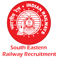 South Eastern Railway Recruitment copy