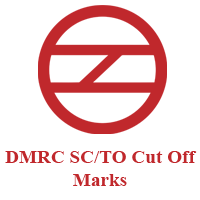 DMRC SCTO Cut Off Marks