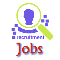 BIHAN CG Recruitment