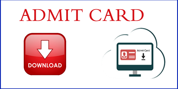 DSSSB PRT Exam 2018 admit cards released: Check details @dsssbonline.nic.in