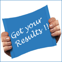 West Bengal District Magistrate Accountant Results