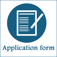NEET PG Application form