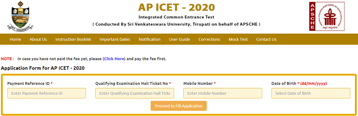 AP-ICET-Application-Form-image